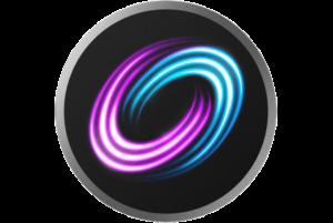 Fusion Driveのアイコン